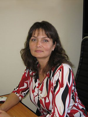 Наталья Осипова: Мы работаем на результат, а не занимаемся туризмом