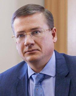 Алексей Люков: Сокращение финансирования из-за рубежа скажется на всей банковской системе