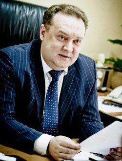 Сергей Сушков: Нам нужно развивать растениеводство
