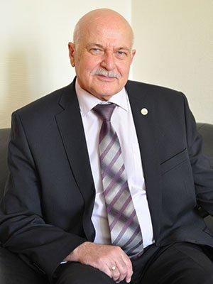 Анатолий Лубышев: Только объединившись, МСБ сможет найти решение своих проблем