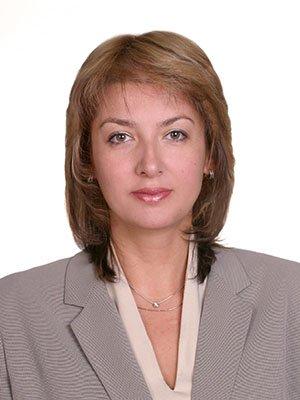 Татьяна Воложинская: Датские компании заинтересованы в развитии сотрудничества с Южным Уралом