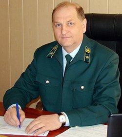 Виктор Блинов: Долги арендаторов лесных участков составляют 40 млн. рублей