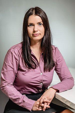 Ольга Чекалдина: Ситуация на челябинском рынке труда останется весьма благоприятной