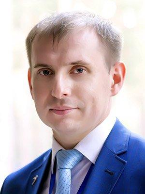 Артур Юсупов: Наша задача — создать условия для развития бизнеса