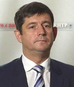 Игорь Жук: Электронные полисы ОСАГО должны продаваться бесперебойно